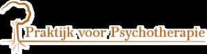 Praktijk voor Psychotherapie Schapendonk